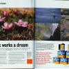Practical Photography: Kodak Advertorial Iceland Winning Competition