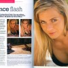 EOS Magazine: Bounce Flash Technique